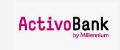Crédito Activobank