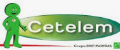 Crédito Cetelem