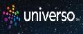 credito consolidado universo